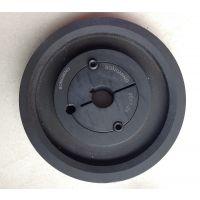 锥套皮带盘SPA212x3x2517苏州地区厂家报价