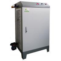 工业锅炉/水电分离安全可靠LHCB-100S-S超变频电磁采暖炉/电锅炉/龙浩峰瑞厂家直销