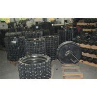 中特工程(在线咨询)|华安县驱动轮总成|驱动轮总成厂家