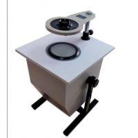 WYL-150A定量偏光应力仪