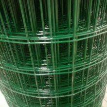 浸塑荷兰网批发价格 围菜园的铁丝网 滨州铁丝网