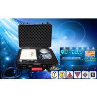 9D-cell非线性分析亚健康检测仪核磁光波共振扫描仪器