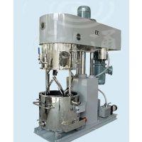 厂家加工定做硅酮胶均质设备