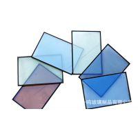 【现货低价供应】优质钢化玻璃 方形钢化玻璃 弯曲钢化玻璃