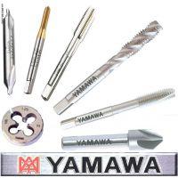 螺旋丝攻,YAMAWA丝攻,美制牙丝攻丝锥
