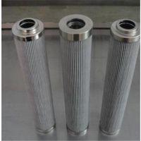 供应300791 01.NL 630.10VG.30.E.P.- 英德诺曼滤芯300791不锈钢滤芯