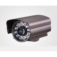 安装监控选择郑州亿新思强电子-安防监控系统