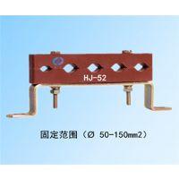 电缆固定夹和电缆桥架有什么共同的作用?