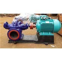 保定亨通泵业(已认证),|双吸泵震动原因14SH-13A