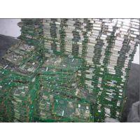 线路板回收集成电路回收价格上海专业收购电子产品电子垃圾废料