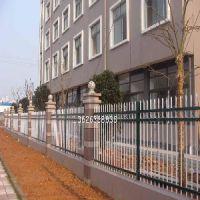 临朐塑钢栅栏——来安诚金属制品,买优惠的塑钢栅栏