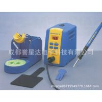 HAKKO 日本白光 FX-951 数字式防静电电焊台 成都誉星达