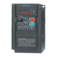 上海高性能迷你型AC60E伟创变频器销售公司