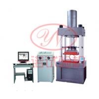 螺旋钢管压力抗压检测设备生产厂家价格