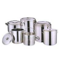 广州方联供应不锈钢多用桶 不锈钢保温桶