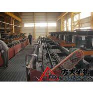 湖南XJ型浮选机报价 方大机械搅拌浮选机 长沙节能浮选设备厂家