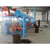 供应山东木炭机生产线厂