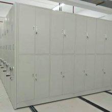供应山西密集架货架厂家、移动档案密集柜价格