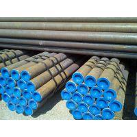 天钢管线管510×34,直缝焊管.润滑油运输流体管道钢管,管道输送氢气天津仓库