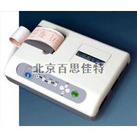xt90108数字式心电图机(小屏)