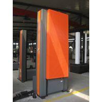 供应思达复合材料专用WDW-100L数显电子拉力试验机