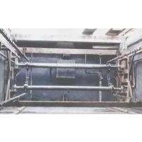 供应GQY系列链板式刮油刮泥机