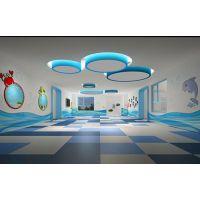 幼儿园装修设计|金鸽子装修设计(图)|幼儿园整体装修设计
