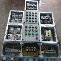 加一防爆防爆配电箱BXM51系列 防爆配电箱 防爆配电箱定做