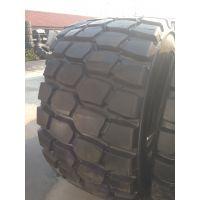 厂家直销 875/65R29 全钢丝轮胎 工程机械轮胎 真空 装载机轮胎