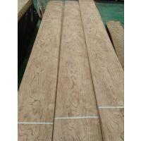 天然木皮 封边条厂家 木皮 油漆木皮 无纺布木皮 花梨木皮