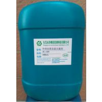 能杀灭和防止冷却塔青苔生长用什么 净彻牌冷却塔杀菌灭藻剂厂家直销