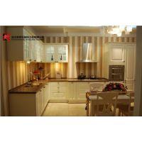 武汉黄师兄装饰-根据厨房功能选择最适合的橱柜