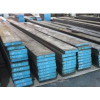 现货供应 宝钢 优质不锈钢 钢板 圆钢 4cr13不锈铁圆钢 质优价廉