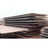 沙钢开平板(图),开平板厂,张家港开平板