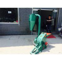 鼎信自产自销电动粉碎机 小型养殖锤片粉碎机 批发供应