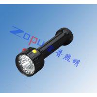 GTZM2800多功能固态强光信号灯GTZM2800通用