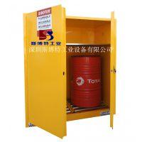 化学品油桶柜-斯博特油桶柜