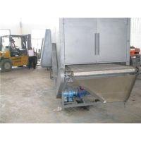 食品烘干机报价|惠州食品烘干机|力能热工机械(在线咨询)