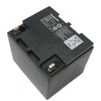 沈阳松下LC-P1238铅酸蓄电池12V38AH