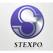 2017第十届上海国际不锈钢展览会(STEXPO 2017)