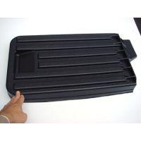 行李箱吸塑 拉杆箱外壳吸塑 吸塑旅行箱壳上海利久