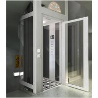 南宁家用电梯,家用电梯多少钱一台?小型简易电梯多少钱一部?