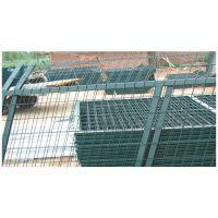贵州天晟护栏网厂家直供㊣爬坡护栏价格波浪网批发框架护栏规格山体围网生产