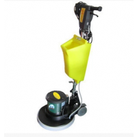 相见欢大理石打蜡机 地毯洗地机 多功能洗地机 XJH-2075现价促销