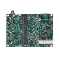 AXIOMTEK主板,紧凑无风扇微型主板pico300