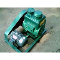 惠州市明胜机电设备有限公司(在线咨询)|真空泵|进口真空泵油