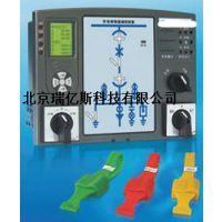 厂家直销RYS-SC800型开关柜智能操控装置价格生产厂家北京瑞亿斯
