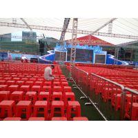 惠州|礼仪模特、舞蹈主持、演出人员、庆典物料开业活动一站式供应