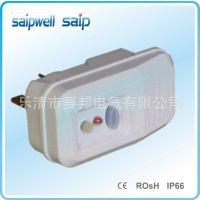 供应 漏电保护插头、SPLD-16插头、分线3*1.5m----漏电保护插头