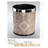 供应阻燃垃圾桶 卫生桶B7-11-5